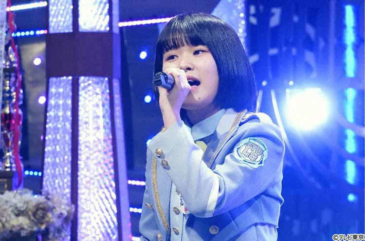 karaoke_20210328_13.jpg