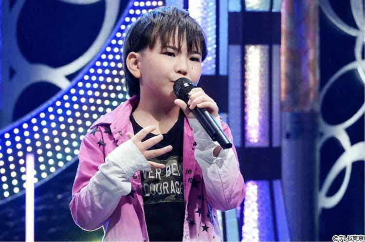 karaoke_20210328_14.jpg