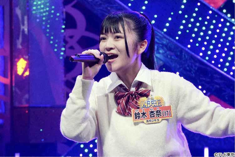 karaoke_20210328_15.jpg