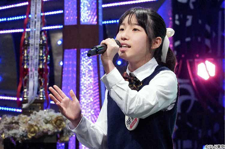 karaoke_20210328_16.jpg