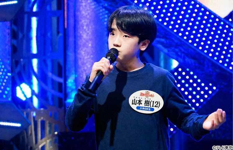 karaoke_20210509_01.jpg