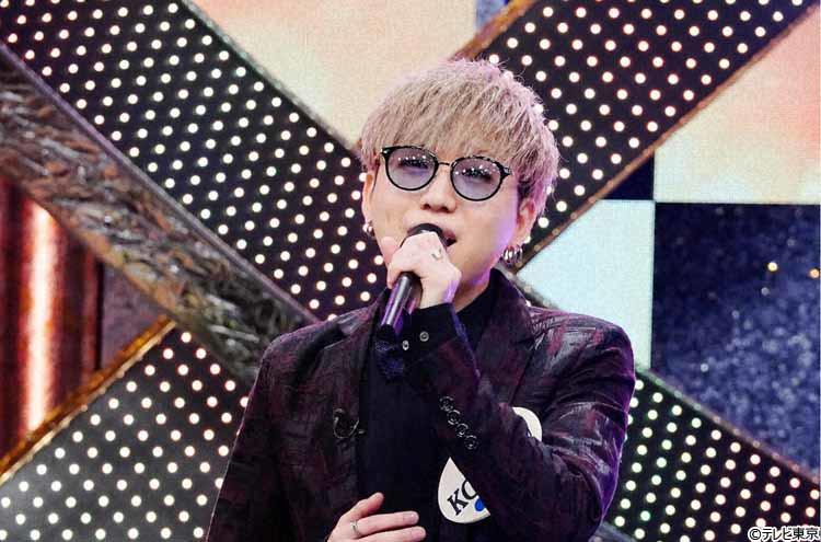 karaoke_20210523_02.jpg