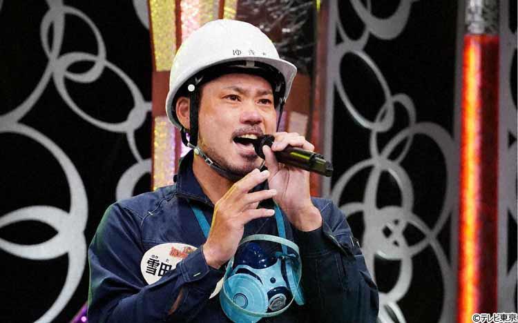 karaoke_20210523_04.jpg