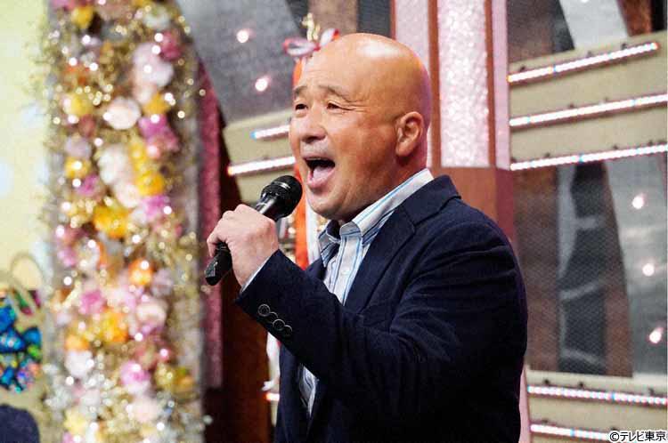 karaoke_20210523_05.jpg