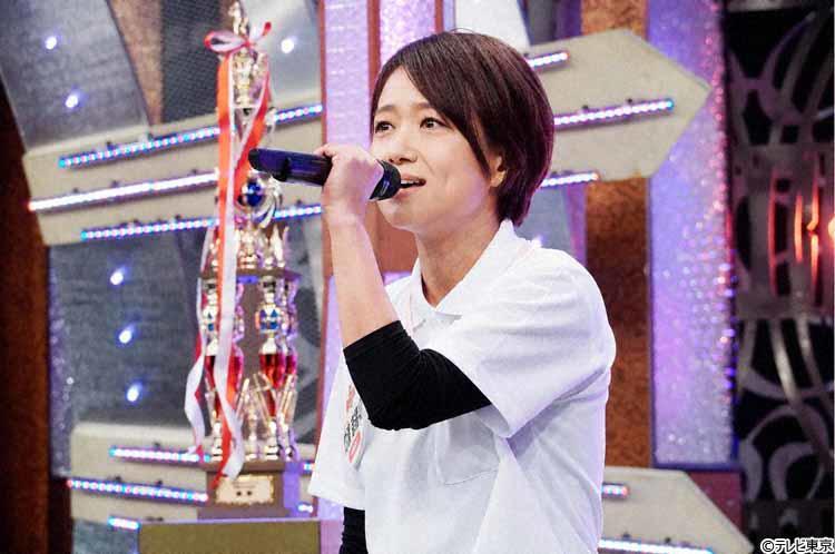 karaoke_20210523_06.jpg