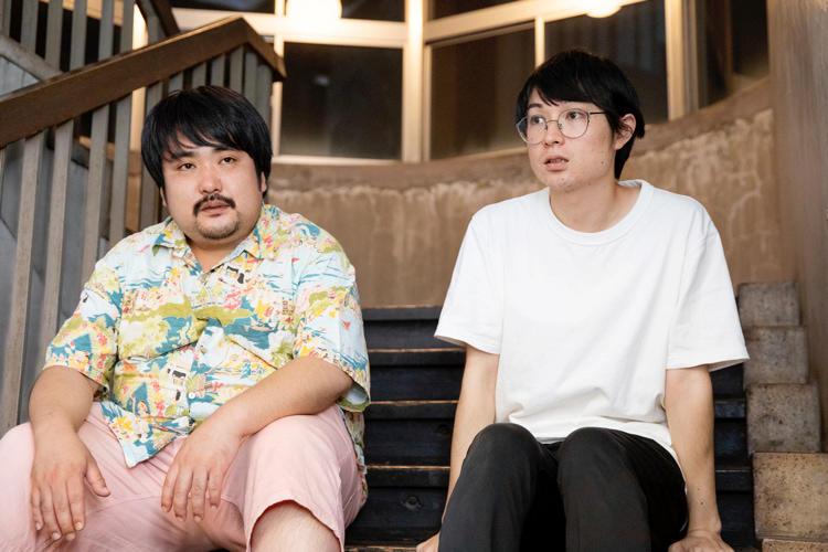 kukikaidan_20191013_01.jpg