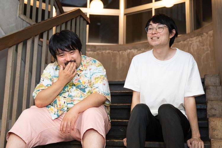 kukikaidan_20191013_02.jpg