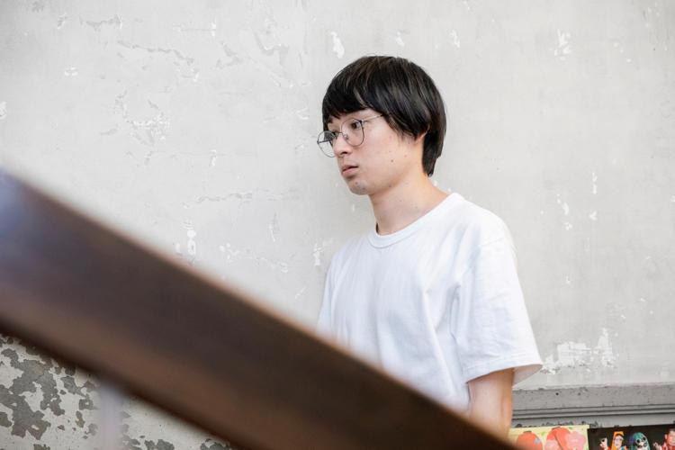 kukikaidan_20191013_06.jpg