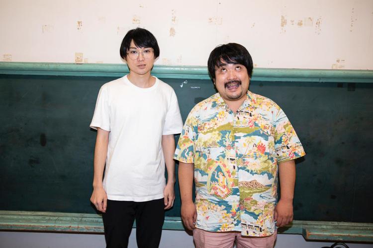 kukikaidan_20191013_09.jpg