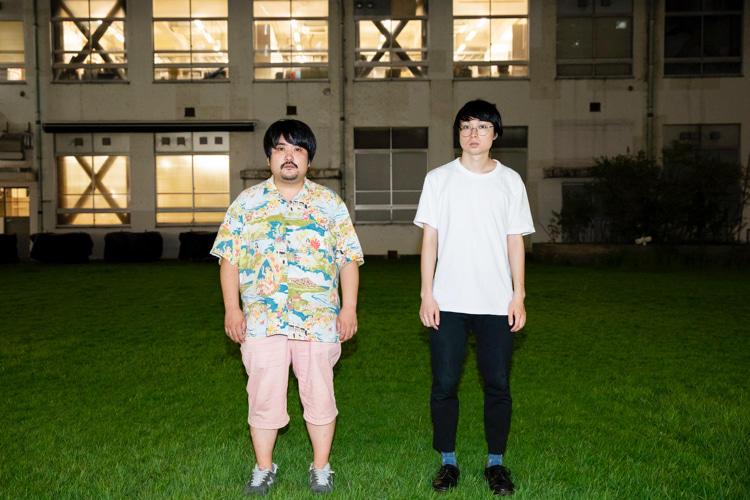 kukikaidan_20191013_11.jpg