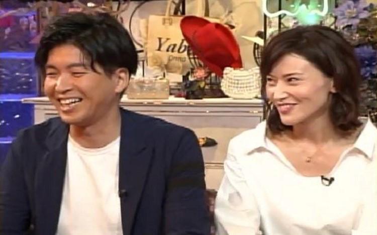 すけ 金子 けん 2度目の不倫・宮崎謙介が生番組で〝公開処刑〟 妻・金子恵美との修羅場明かす