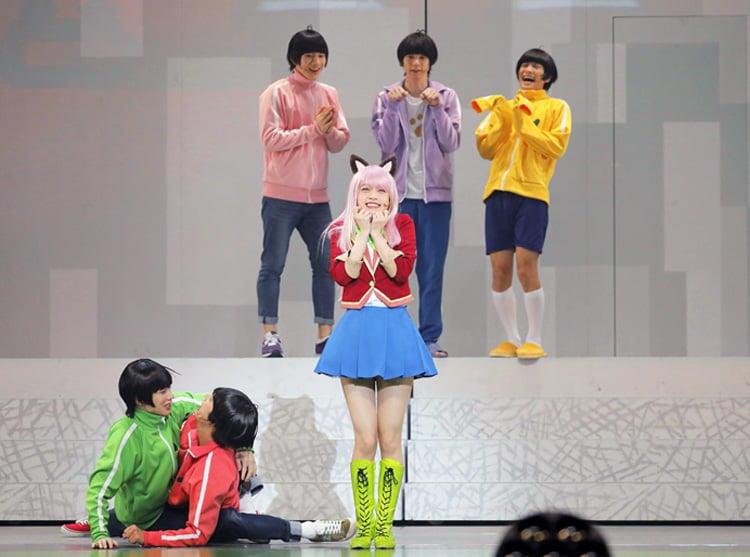 osomatsu_20191129_03.jpg