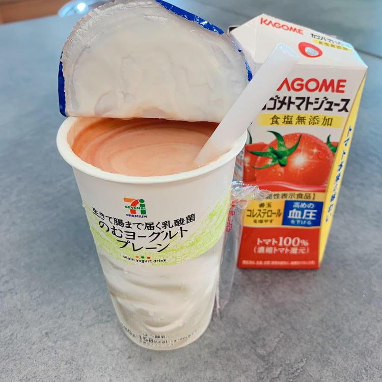 asano_20191129_05.jpg