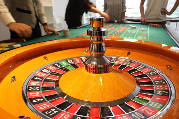 casino_20191108_00.jpg