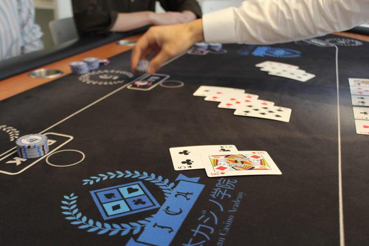 casino_20191108_03.jpg