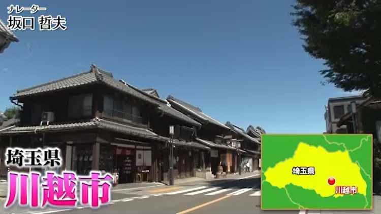 hirumeshi_202001025_01.jpg