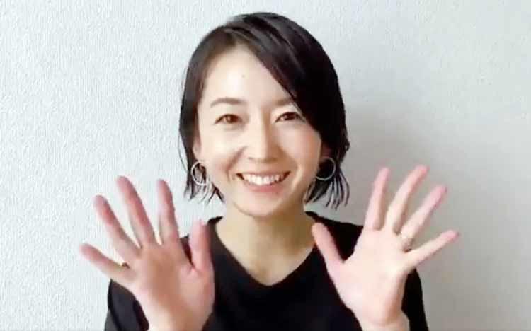 homeii_kano_20201013_01.jpg
