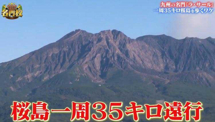 meimon_20200523_09.jpg