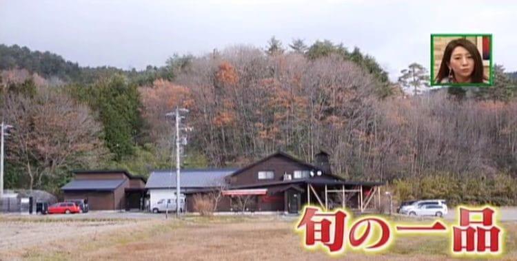 mikata_20191220_01.jpg