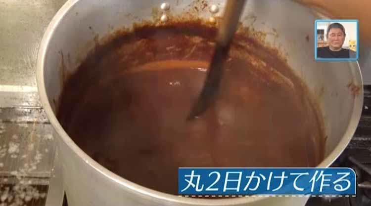 mikata_20210219_10.jpg