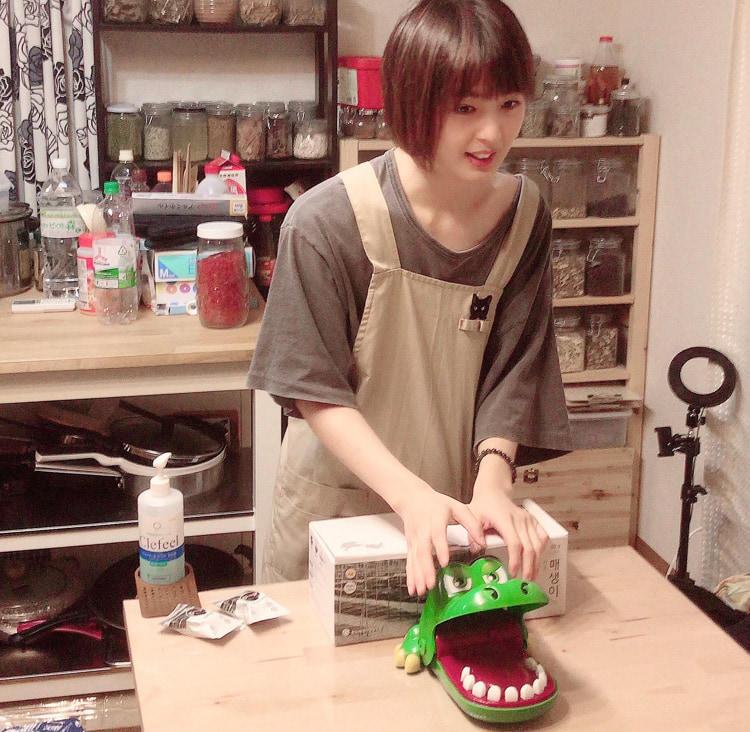 ryorikyoshitsu_20200102_09.jpg