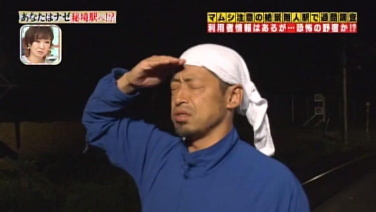 sokontokoro_20190919_07.jpg