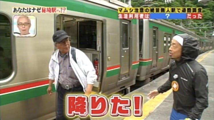 sokontokoro_20190919_10.jpg