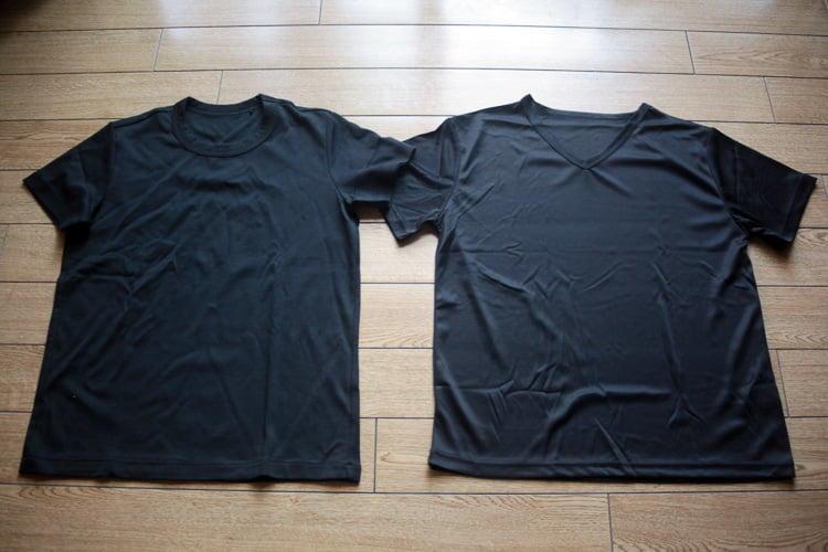 tshirts_20191113_00.jpg