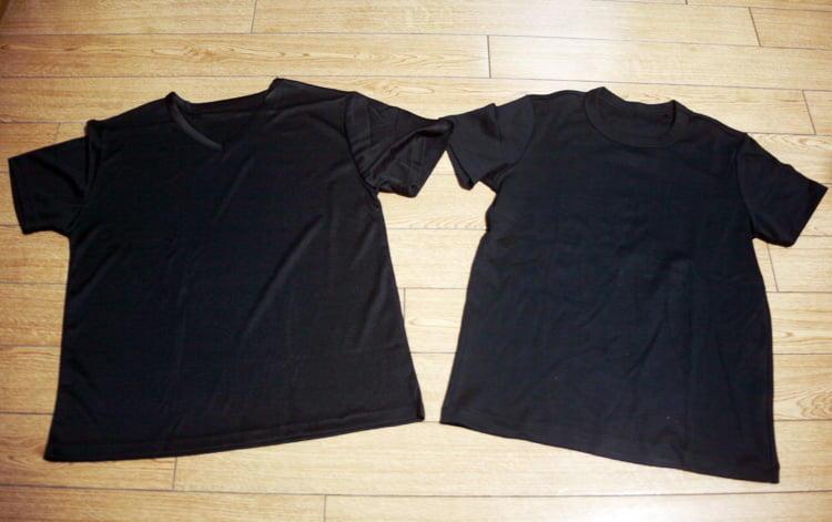 tshirts_20191113_01.jpg