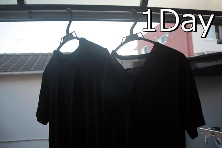 tshirts_20191113_03.jpg