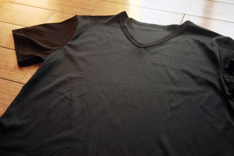 tshirts_20191113_14.jpg