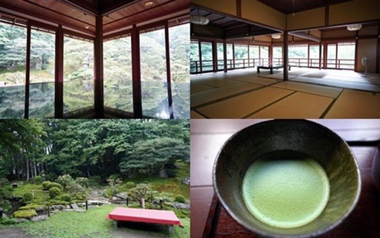 chihososei_shiga_20190908_03.jpg