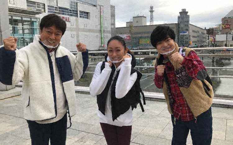 suibara_20201118_01.jpg