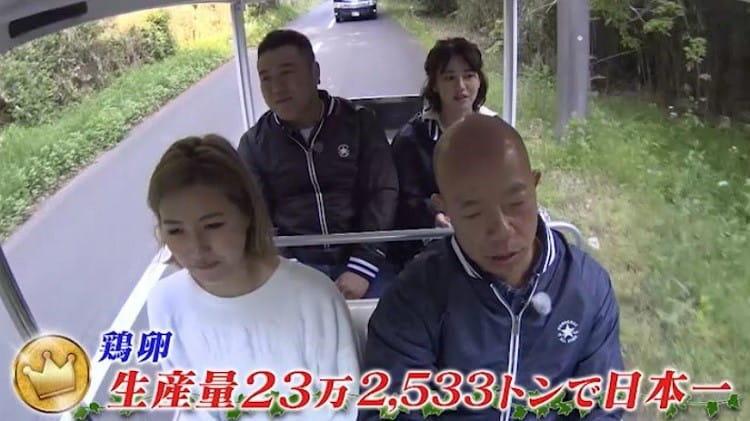 zakiyama_tabi_20190531_04.jpg