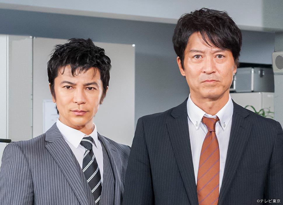 https://www.tv-tokyo.co.jp/premiere8_drama/lineup/azumihan/01.jpg