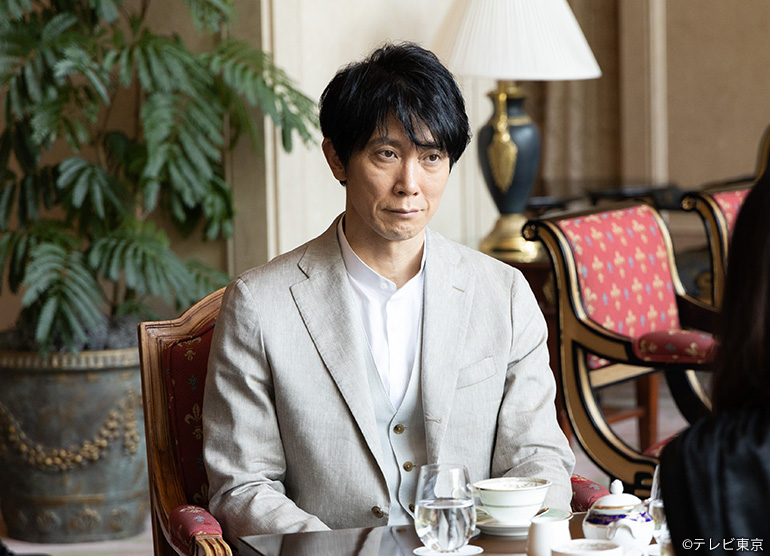 https://www.tv-tokyo.co.jp/premiere8_drama/lineup/busujima/01.jpg