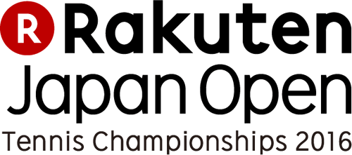 Rakuten Japan Open Tennis