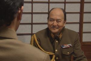 李香蘭 : テレビ東京