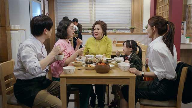 娘 あらすじ 番 私 ドラマ 一 で の 韓国 世界 可愛い