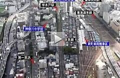 https://www.tv-tokyo.co.jp/sorakara/backnumber/110915/img/mov02.jpg