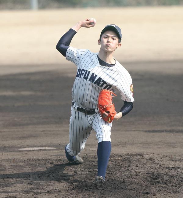 【高校野球】最速163キロ右腕・佐々木朗希 圧巻のノーヒットノーラン!13奪三振!