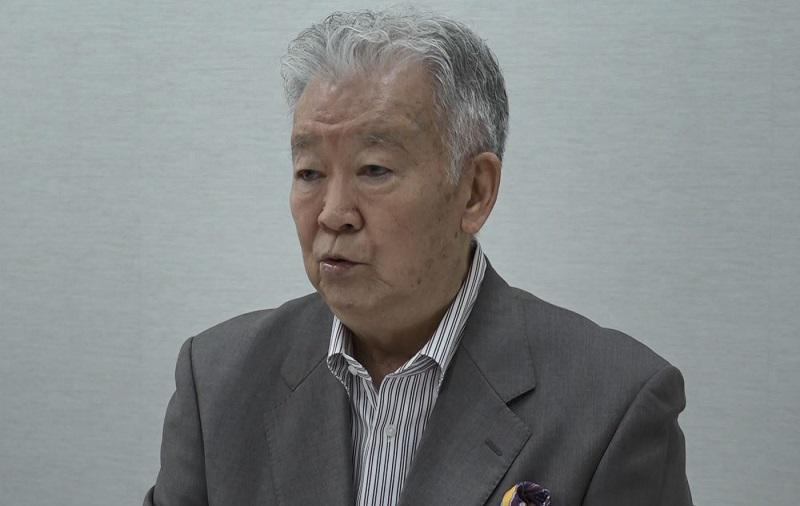 セルジオ越後が喝!「U-23日本代表 歴史的敗退の責任は日本サッカー協会にもあり!」