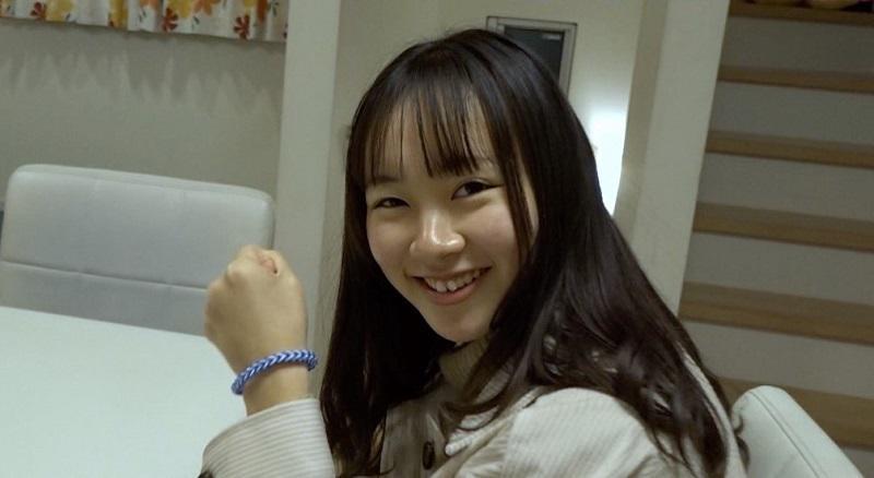 名門・桐光サッカー部女子マネージャー 父娘で戦った3年間