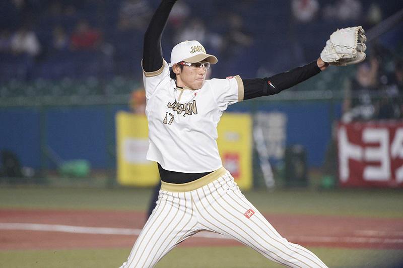 ソフト日本代表 宇津木監督 東京五輪日程決定に「希望と勇気を与えたい」
