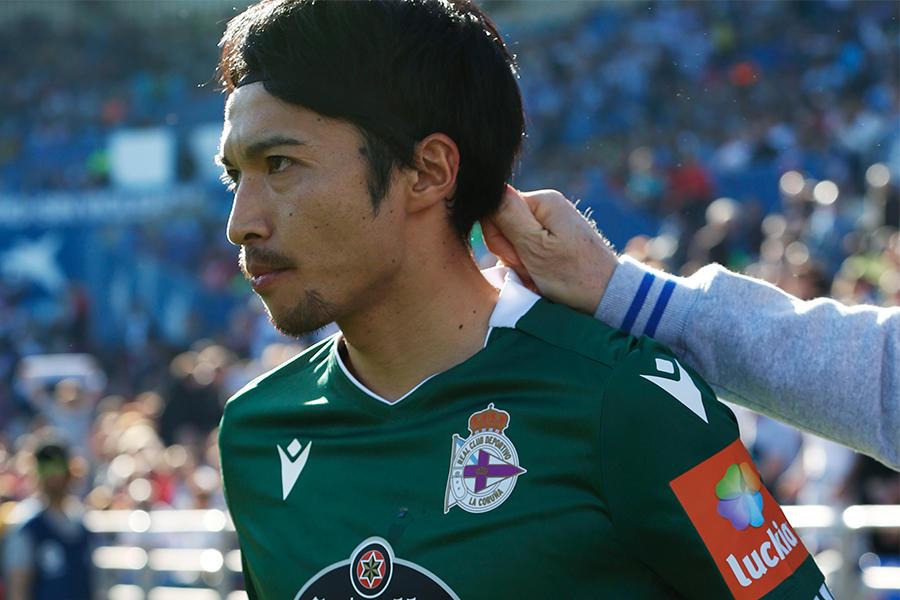 柴崎岳「意識を変えてほしい」、冨安健洋「家にいてほかの人との接触を避けること」日本代表選手らが警鐘