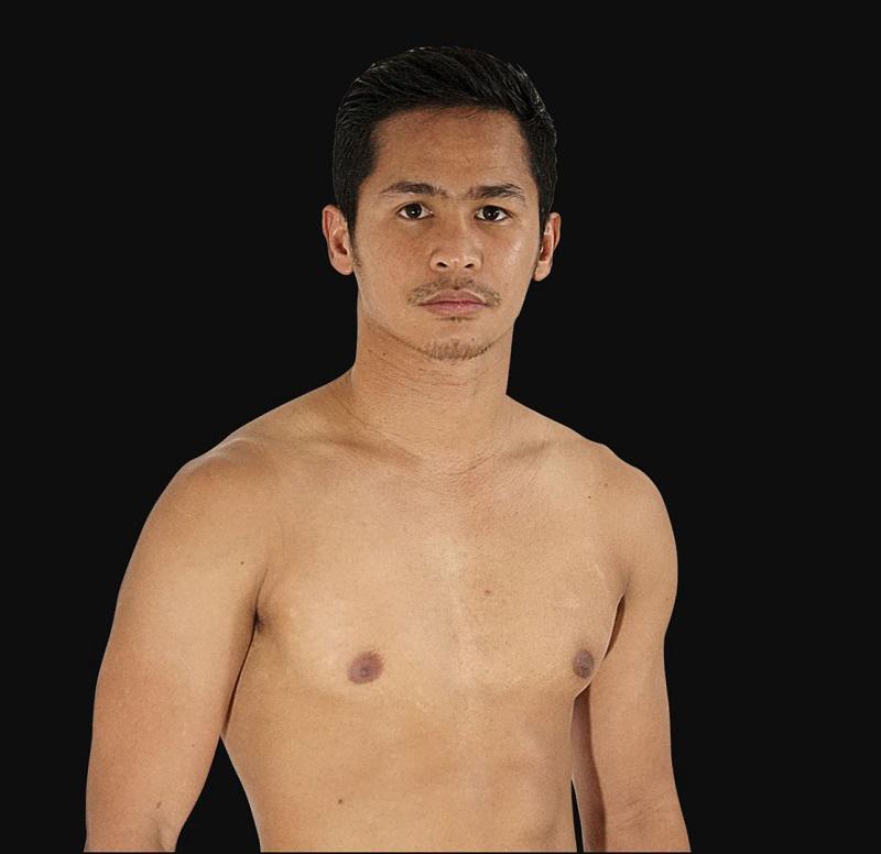 過去1勝1敗。海外で名を売ったタイの大物同士が母国でキックボクシングによる決着戦