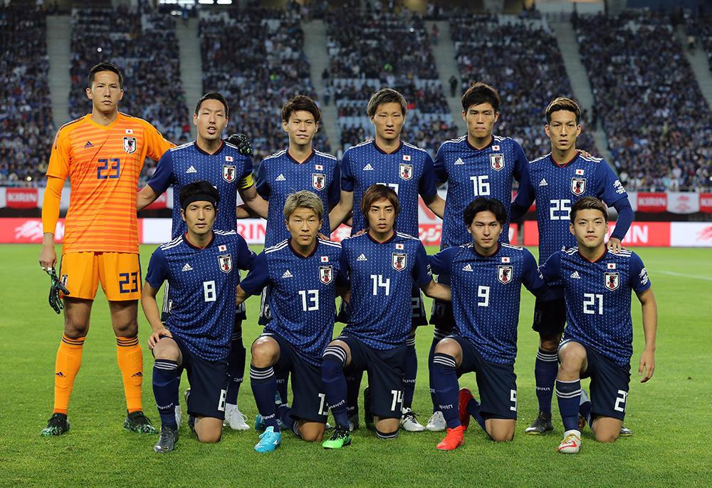 【日本代表】サッカーW杯アジア予選、感染拡大で来年へ再延期に