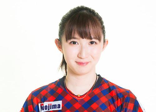 卓球ドリームマッチ 早田ひな 女子第1号参加表明「元気や笑顔をお届けできるように」