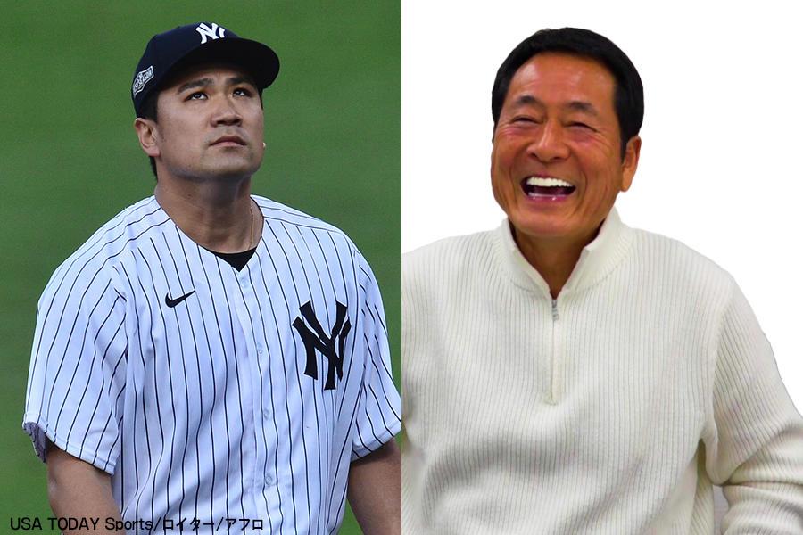 田中将大が8年ぶりに日本球界に復帰!?「巨人が争奪戦に参戦する!?」【キヨシの超本音解説】