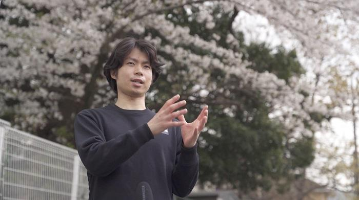 町田樹に独占インタビュー「継承プロジェクト」や田中刑事への思いを語る